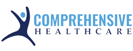 Chronic Pain Altamonte Springs FL Comprehensive Healthcare