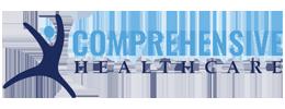 Chronic Pain Altamonte Springs FL Comprehensive Healthcare Sidebar