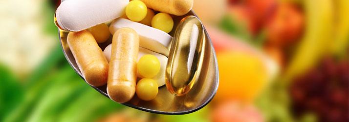 Chronic Pain Altamonte Springs FL Appetite Suppressants