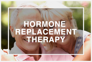 Chronic Pain Altamonte Springs FL Hormone Replacement Therapy