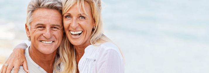 Chronic Pain Altamonte Springs FL Hormone Therapy Hero