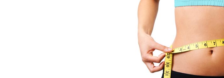 Chronic Pain Altamonte Springs FL Medical Weight Loss Program