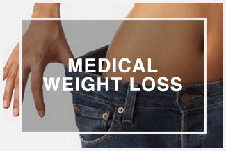 Chronic Pain Altamonte Springs FL Medical Weightloss