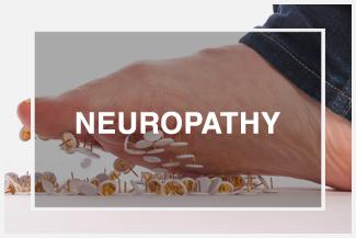 Chronic Pain Altamonte Springs FL Neuropathy