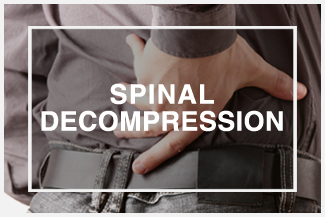 Chronic Pain Altamonte Springs FL Spinal Decompression